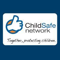 ChildSafe Network