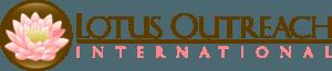 Lotus International