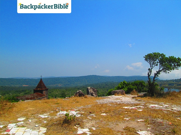 Bokor-Hill-View