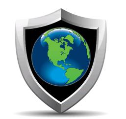 Expat Shield logo