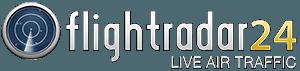 flight radar logo