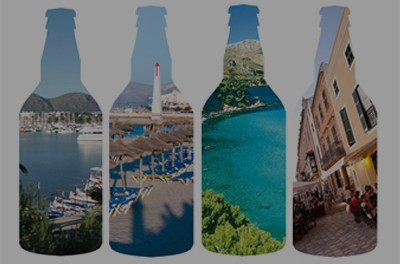Craft Beer in the Balearics