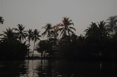 Chi Phat Community Based Eco Tourism