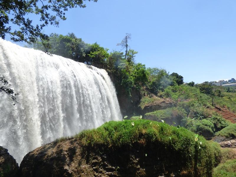 Dalat City Guide