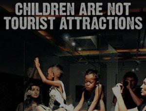 orphanage tourism cambodia