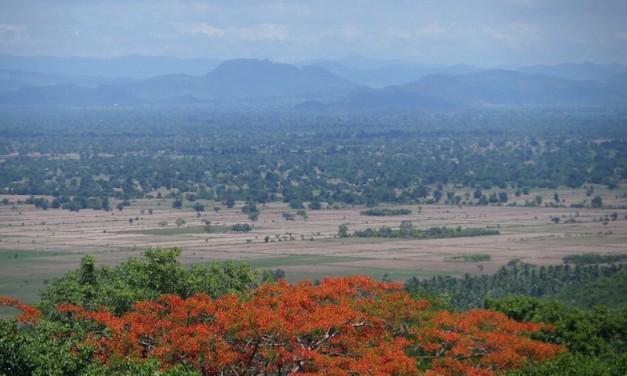 Battambang City Guide