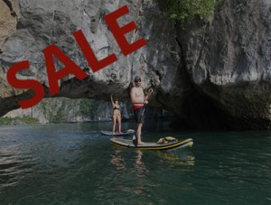 Asia outdoors summer sale