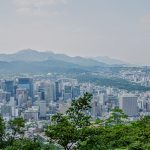 Teaching English in Seoul Part 4