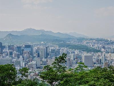 Teaching English in Seoul Part 4