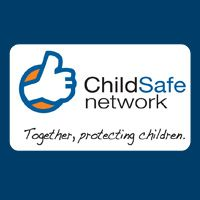 ChildSafe Network