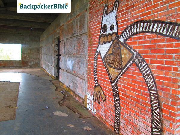 BokorHill-Grafitti-1
