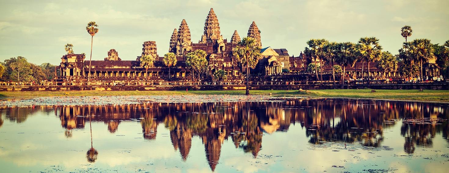 Cambodia-new-slide