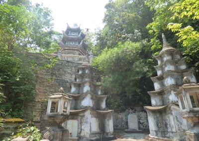 Marble Mountains Da Nang City Guide