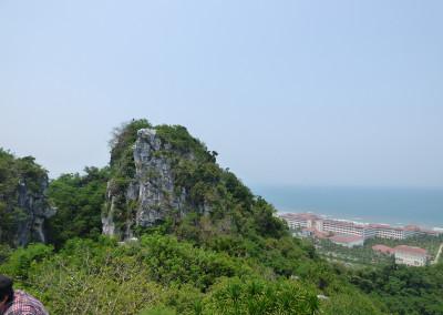 Marble Mountains View Da Nang City Guide