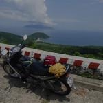 Explore Vietnam by Motorbike