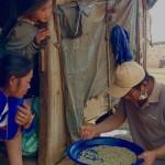 Laos Feel Good Coffee