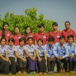 Le Tonle