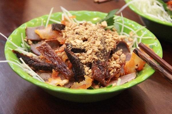 Hanoi Street Food-min