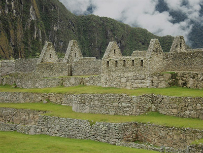 How to choose a responsible trekking company on the Inca Trail