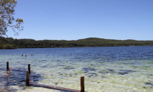 6 Amazing Islands To Visit In Australia