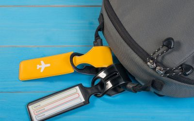 Key Tips On How To Stay Safe While Backpacking Around The World