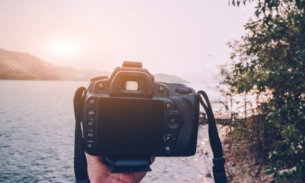 Photography Gear for Backpackers: What You Need to Know