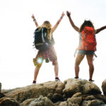Best Routes Around Australia For Backpackers