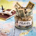 Tips On Traveling With A Low Budget