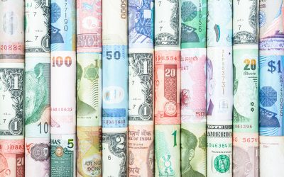 Which Money Transfer Service is the Cheapest