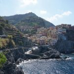Responsible Travel Tips for Italy